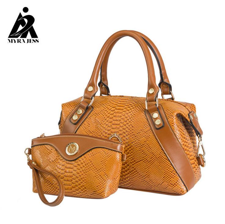 Boston Women bag ladies genuine leather Messenger bag designer handbags high quality women famous brands purses and handbags(China (Mainland))