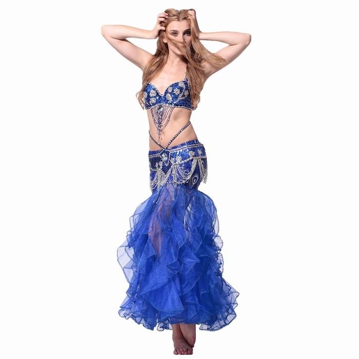 цена Одежда для танца живота 2015 онлайн в 2017 году