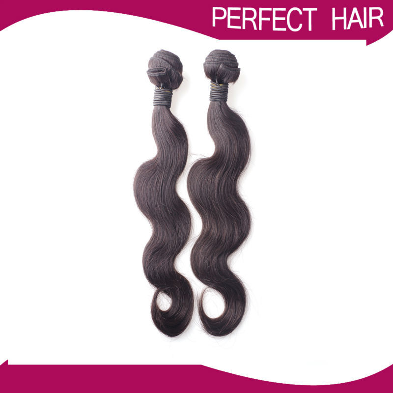 Grade 6A cheap Malaysian virgin hair unprocessed straight Malaysian hair malaysian straight hair malaysian weave hair