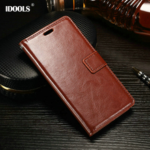 Buy LG X Power Case Dirt Resistant Mobile Phone Accessories Leather Phone Bags Cases LG K6 X Power K210 K220DS Cover IDOOLS for $4.24 in AliExpress store