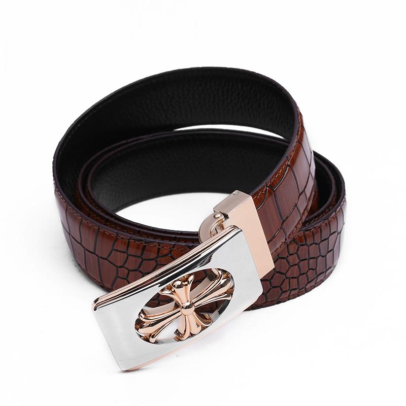 belt designer belts mens belts luxury 5 style fast shipping in belts