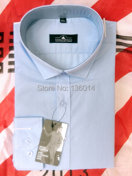 design mens fashion candy shirts long sleeve slim fit casual stylish dress shirt men male camisa leisure blouses MCL108 - HUHA store