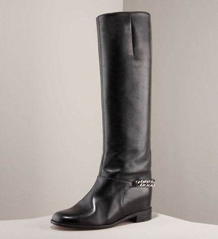 Compare Prices on Brown Sheepskin Boots- Online Shopping/Buy Low ...