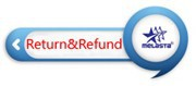 return&refund01