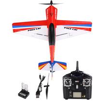 WLtoys F939 2,4 GHz 4CH RC Drone Funksteuerung Flugzeug Spielzeug mit Fernbedienung 66(China (Mainland))