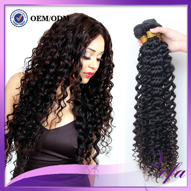Best hair for braiding extensions choice image hair extension best hair for braiding extensions choice image hair extension the best hair for braiding extensions modern pmusecretfo Image collections