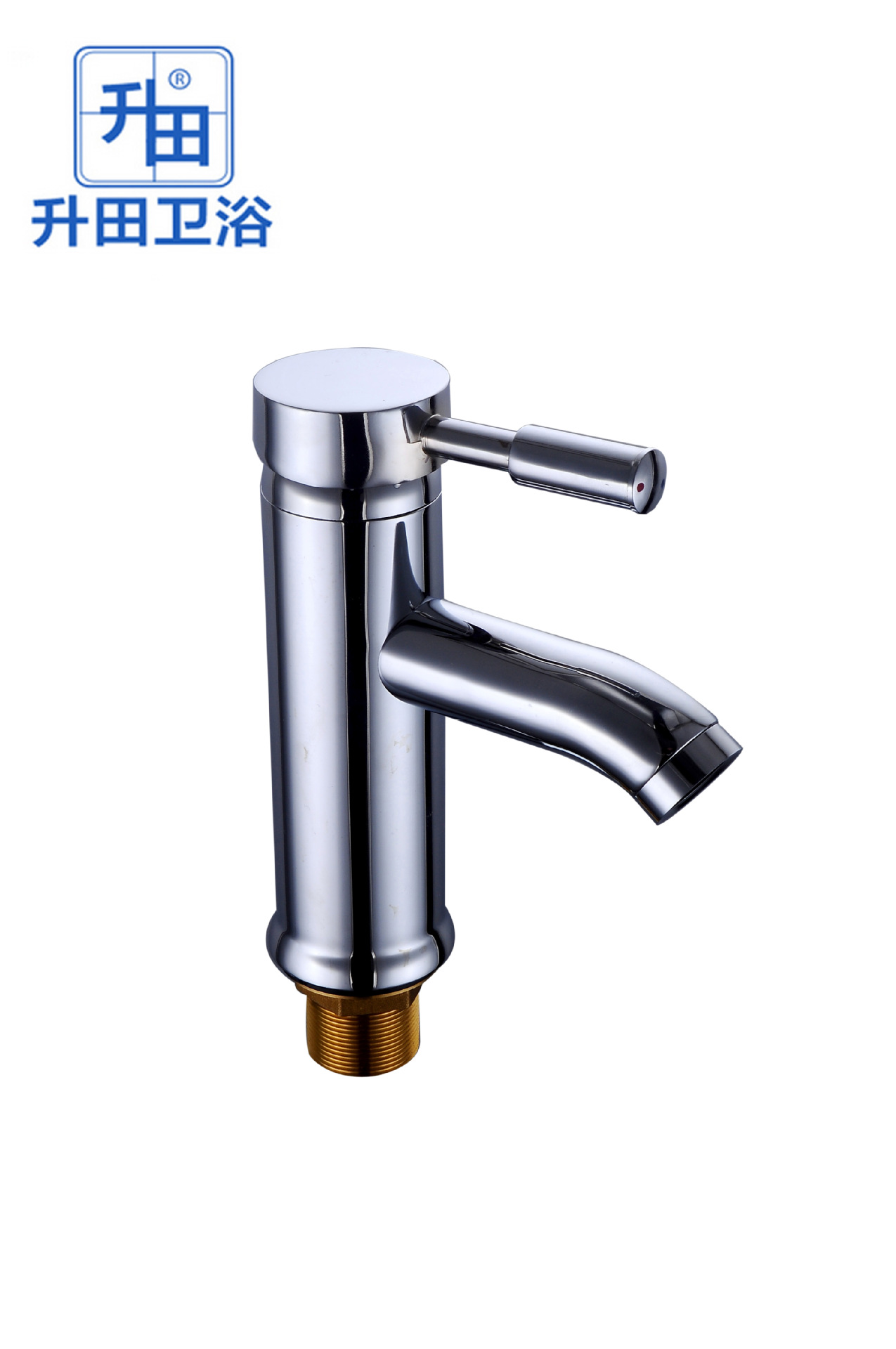 Faucets bathroom mixer basin faucet style ersity in basin faucets