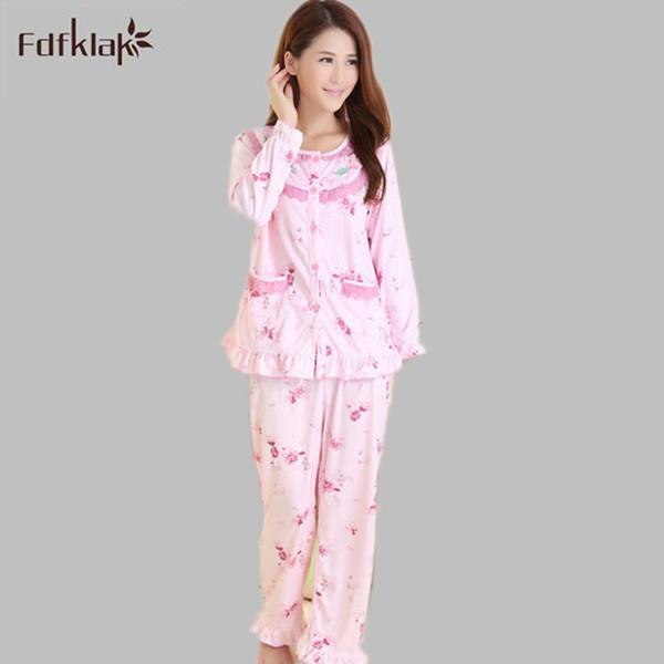 Online Get Cheap Women Winter Pajamas -Aliexpress.com | Alibaba Group