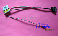 SVE11 E11 LCD CABLE 603-0101-7773 V180 LVDS CABLE 603-0101-7773_A