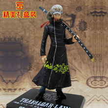 One Piece 2 years later Mr Dr Anime model toys hobbie action toy figure anime game Shop other products ant man Marvel