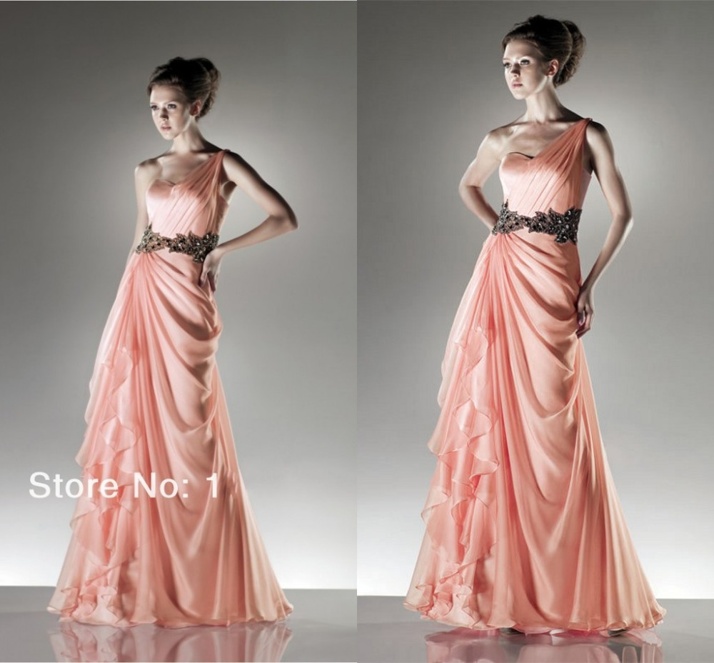 Вечернее платье Evening Gown , 2015 Vestido  Evening Dresses