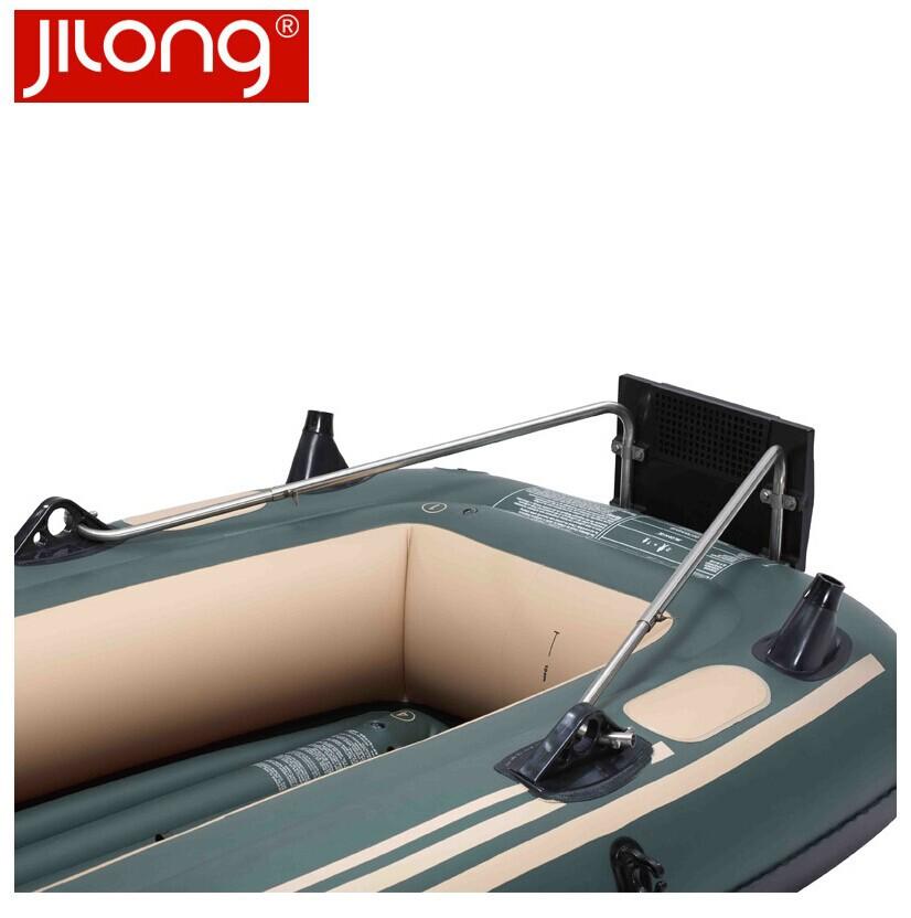 транец надувные лодки китай