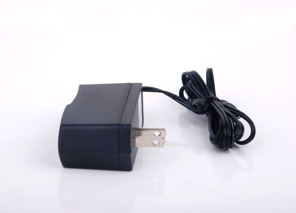 9V WALL AC POWER ADAPTER CORD FOR Vtech 2012 Innotab 1 & 2 / Mobigo Storio Systems US UK EU AU PLUG(China (Mainland))