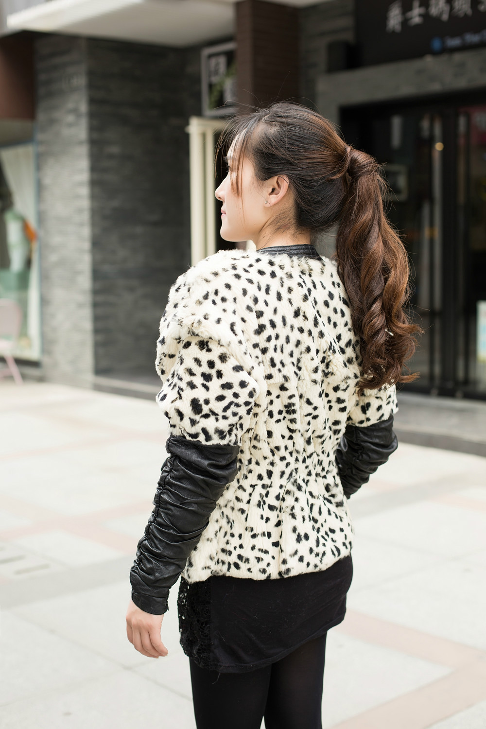 Cheap Wholesale Clothing For Women