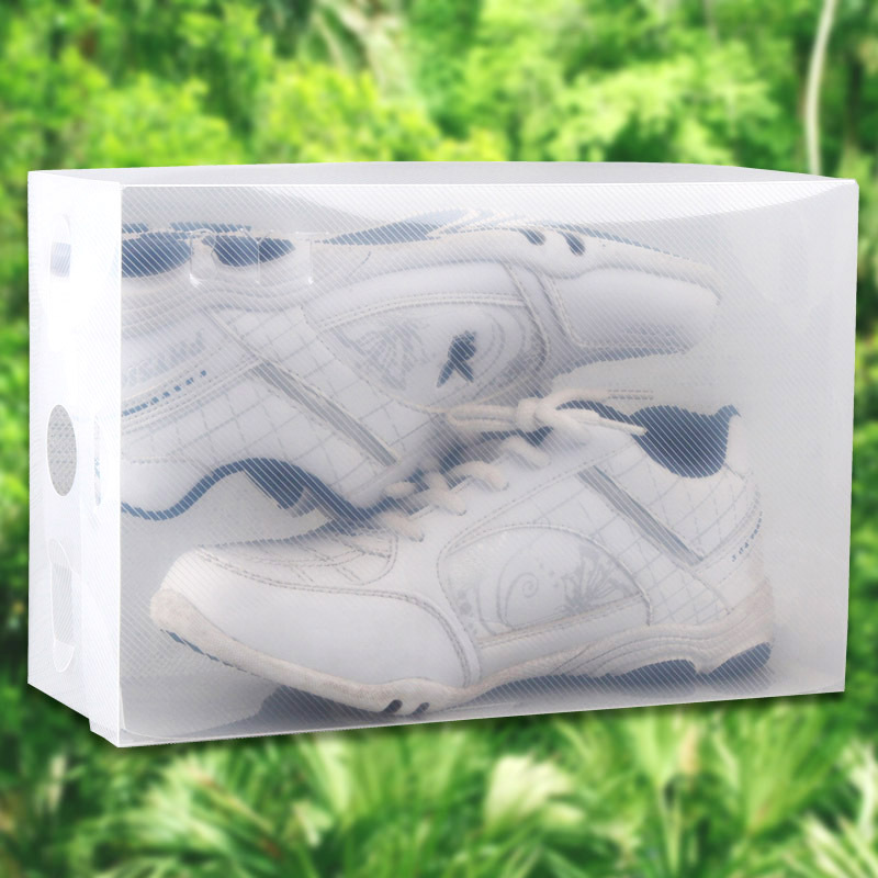 Landscape Plastic Thickness : High quality thick transparent plastic clamshell