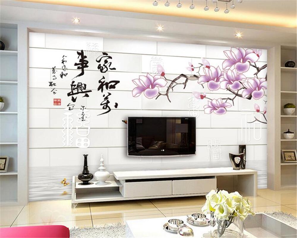 Muur decoratie volwassen kamer maison design navsop