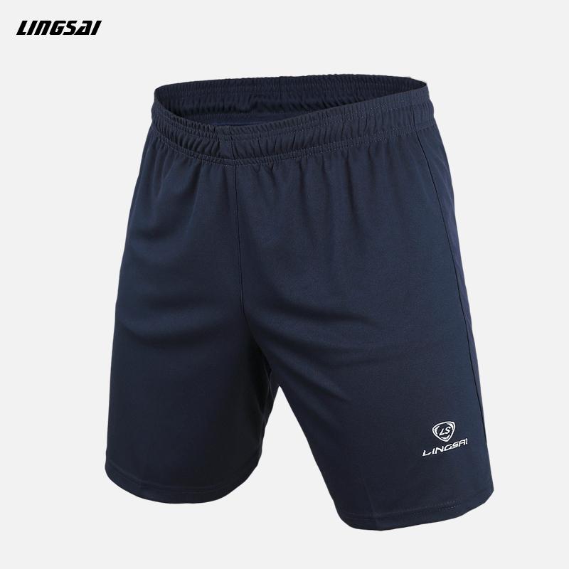LINGSAI big size mens short Basketball Shorts Loose Mens Sweatpants Men's Beach Shorts Swimmer Male Sporting Short(China (Mainland))
