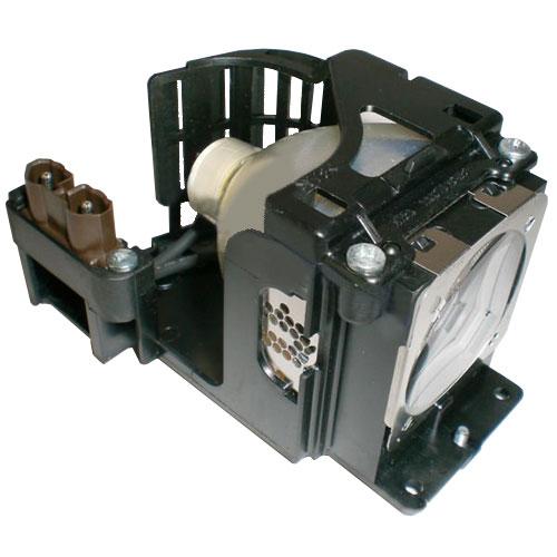 Фотография PureGlare Compatible Projector lamp for SANYO PLC-XU2010C