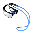 Sports Wireless Stereo Bluetooth Earphones Headsets With Microphone Runging Headphones Earbuds for Mobile Phone iPhone Samsung