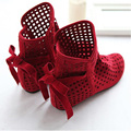 Hot sales women s Gladiator shoes fashion Cut Outs lace up Flat Sandals Nubuck Leather Summer