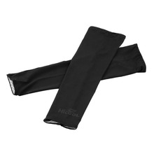 Popular 1pair Cooling Arm Sleeves Cover UV Sun Protection Cycling Golf Fishing Climbing Hot Worldwide(China (Mainland))