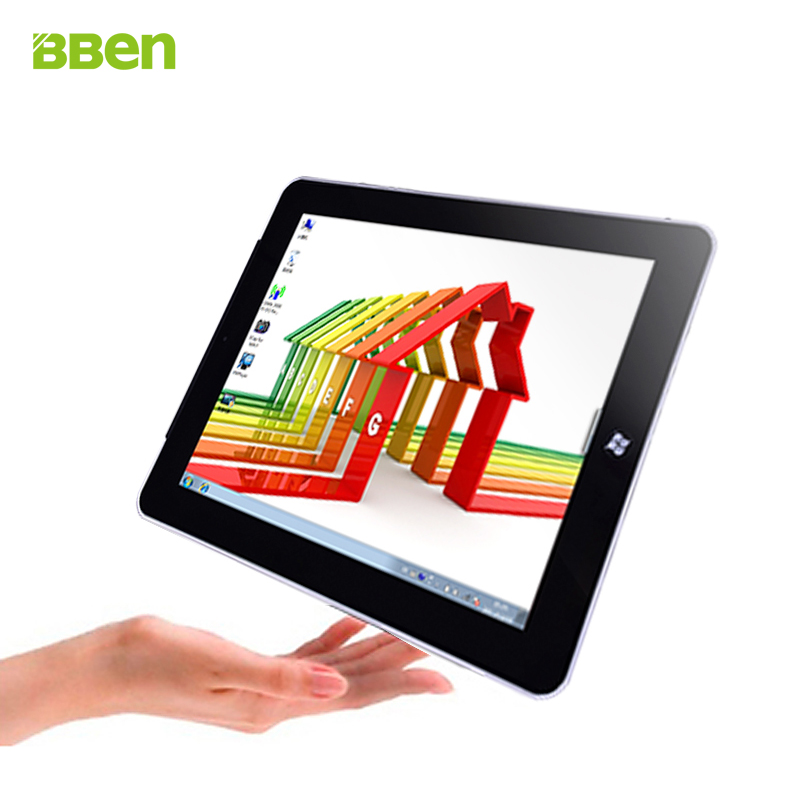 2014 New Bben C97 windows tablet pc windows xp tablet pc 2GB/4GB RAM 32GB/64GB/128GB ROM windows OS tablet pc tablette(China (Mainland))