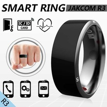 Jakcom Smart Ring R3 Hot Sale In Phones Accessory Bundles As For Iphone Recondicionado 343S0538 Lcd For Iphone 4(China (Mainland))