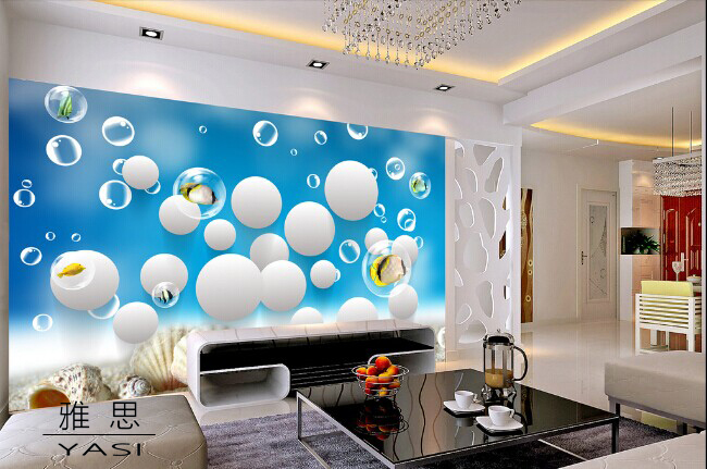 Wanddecoratie woonkamer groot for Decoratie naast tv