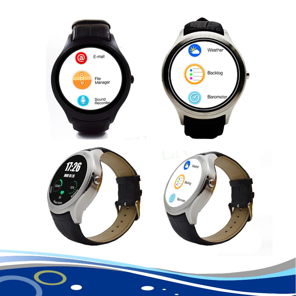 2016 новейшая Bluetooth цифровое Смарт-часы No 1 д5 спортивные часы Android 4.4 наручные часы с монитор сердечного ритма горячая продажа