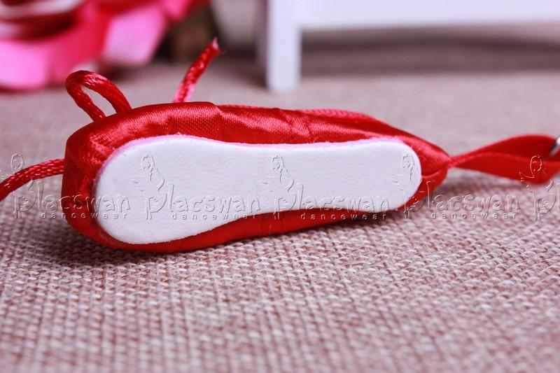 AG01 red (2)