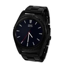Original smart watch phone BTL NO.1 G4 MTK6261A 1.2″ Screen Smart Watch Anti-lost Health Monitor Bluetooth 3.0 3D touch