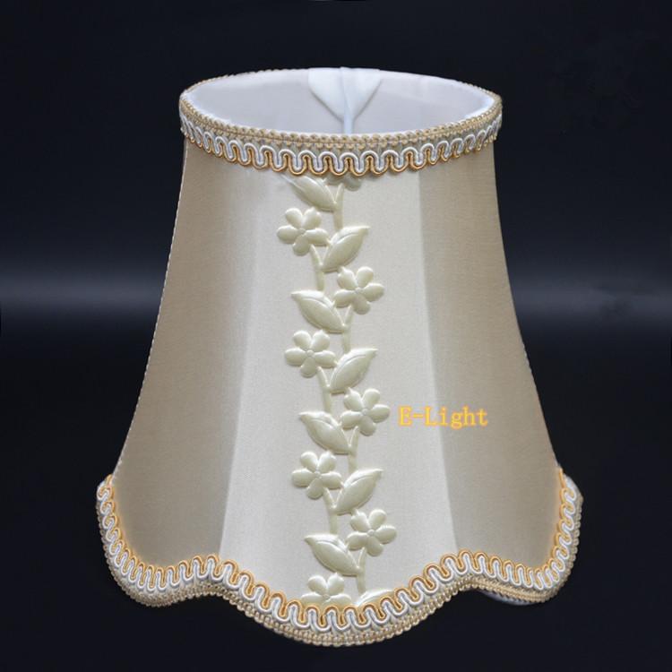 online kaufen gro handel elegante lampenschirme aus china elegante lampenschirme gro h ndler. Black Bedroom Furniture Sets. Home Design Ideas