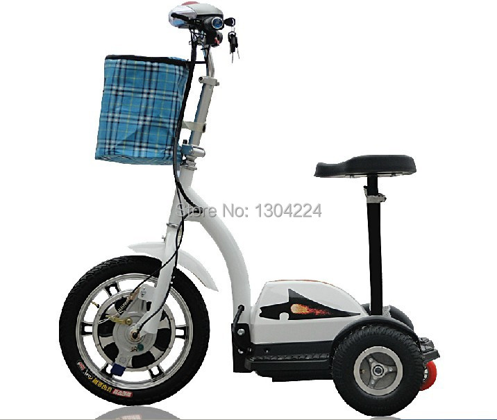 2014 neue ce 3 rad elektro roller fahrrad motorrad moped. Black Bedroom Furniture Sets. Home Design Ideas