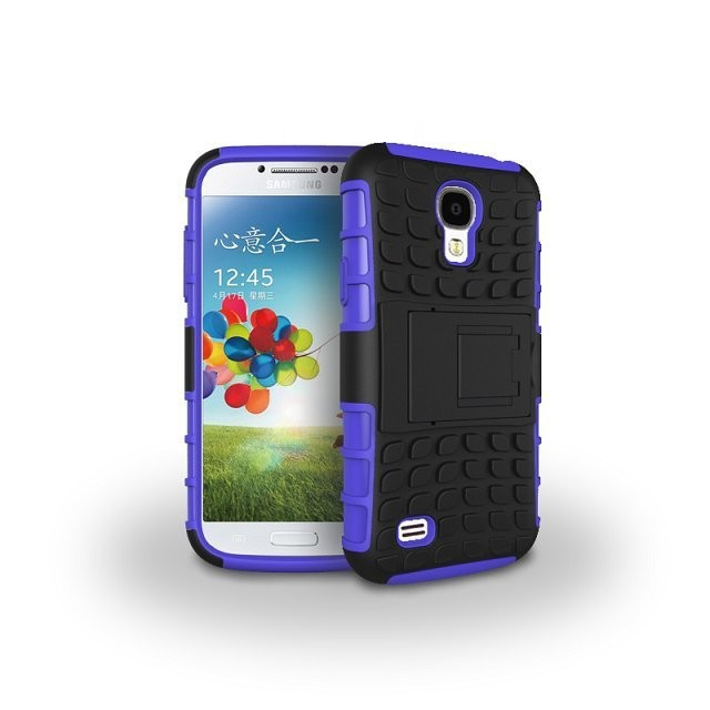 for samsung galaxy s4 i9500 case 06