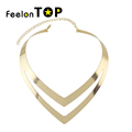 To get coupon of Aliexpress seller $10 from $30 - shop: Feelontop Official Store in the category Jewelry & Accessories