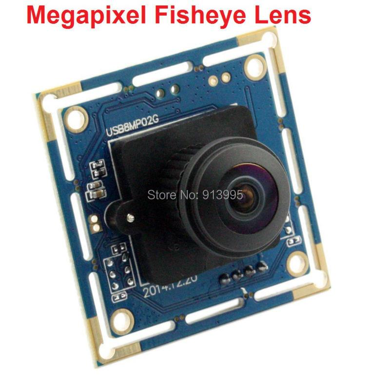 8mp usb camera mdoule (7)