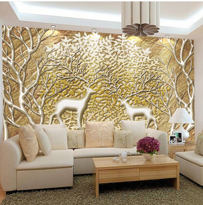 asian wallpaper murals