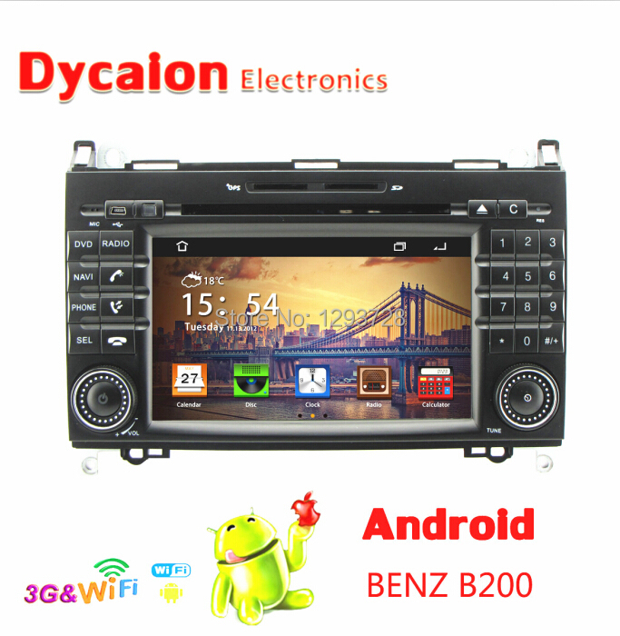 Radio mercedes benz/in dash navigation system for mercedes/mercedes navigation dvd(China (Mainland))