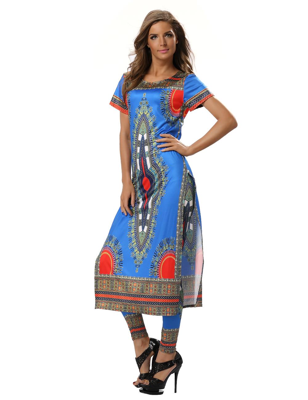 aliexpresscom buy 2016 african dresses for women