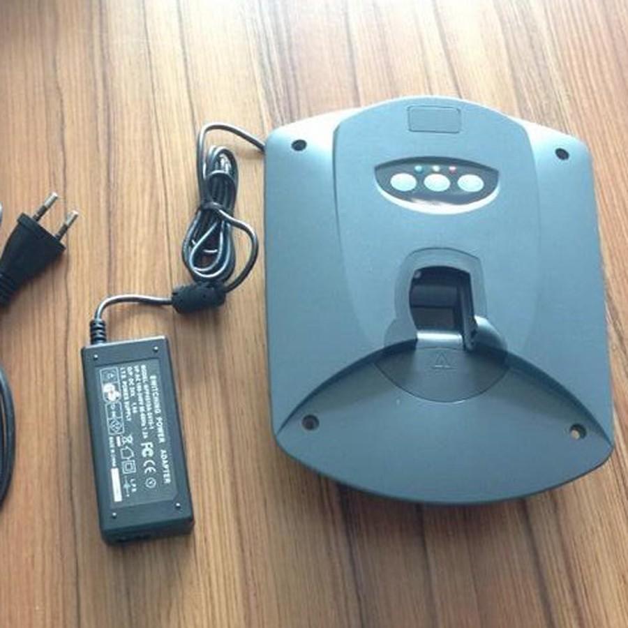 AM super security tag remover,eas mini detacher,hook detacher  eas hook tag remover 3pcs free shipping