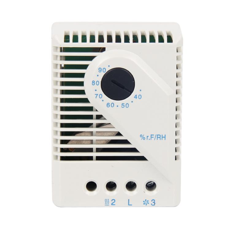 Датчик влажности для вентилятора 169