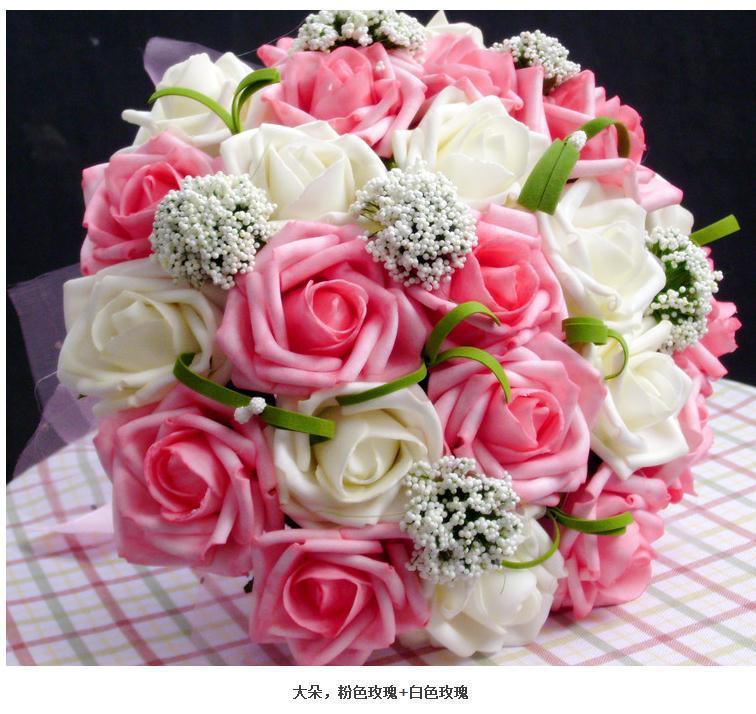 Свадебный букет , bouquets\,