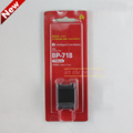 BP 718 BP718 rechargeable Digital Camera Battery pack for Canon VIXIA HF M52 M56 M506 R36