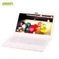 Bben 4GB RAM 32GB 500GB HDD notebook laptop HDMI 1920X1080 Dual Core intel Bluetooth Wi fi
