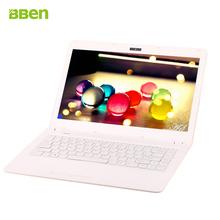 Bben 4GB RAM+32GB+500GB HDD notebook laptop HDMI 1920X1080 Dual Core intel Bluetooth Wi-fi Mini Netbook computer 14 inch PC(China (Mainland))