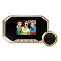 3 5 Inch PIR Detection IR Night Vision Peephole Viewer Video Door Phone