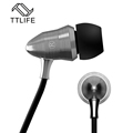 TTLIFE Original Mini Wireless Earphone Portable Bluetooth Headphone Smaill Earbud With Mic Handsfree For Call