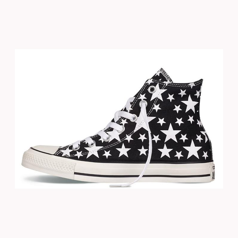 100% Original new 2015 Converse mens high-top Shoes 148706/148707  sneakers unisex skateboard shoes free shipping<br><br>Aliexpress