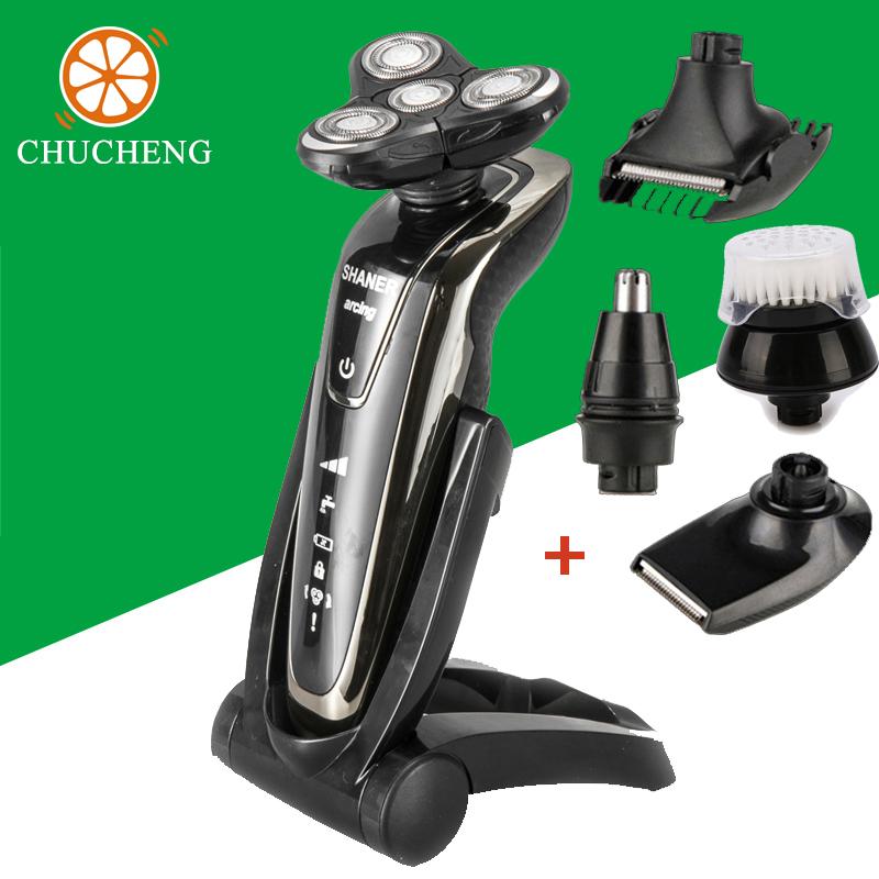 head shaving promotion shop for promotional head shaving on. Black Bedroom Furniture Sets. Home Design Ideas
