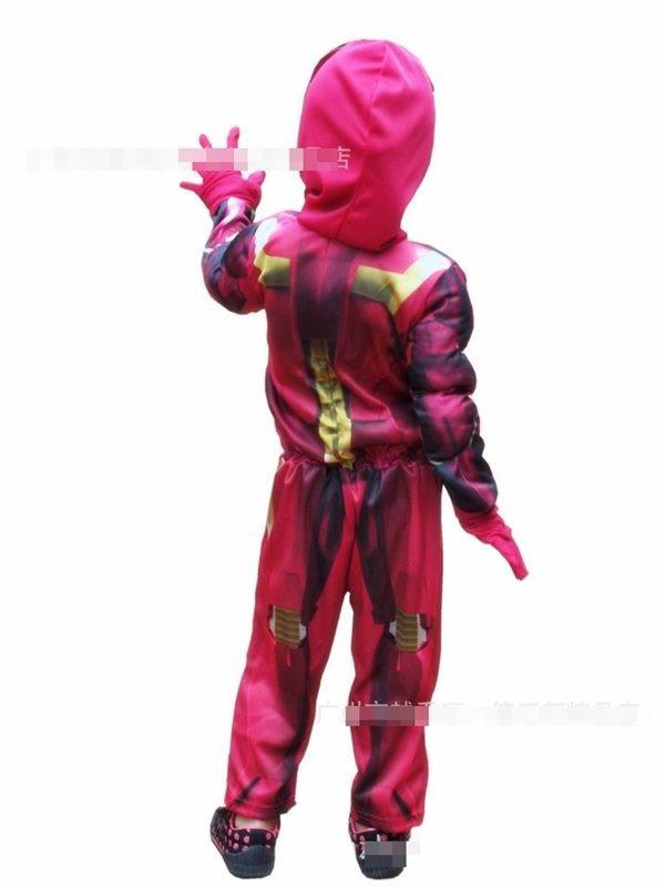 Женский маскарадный костюм ,  M345